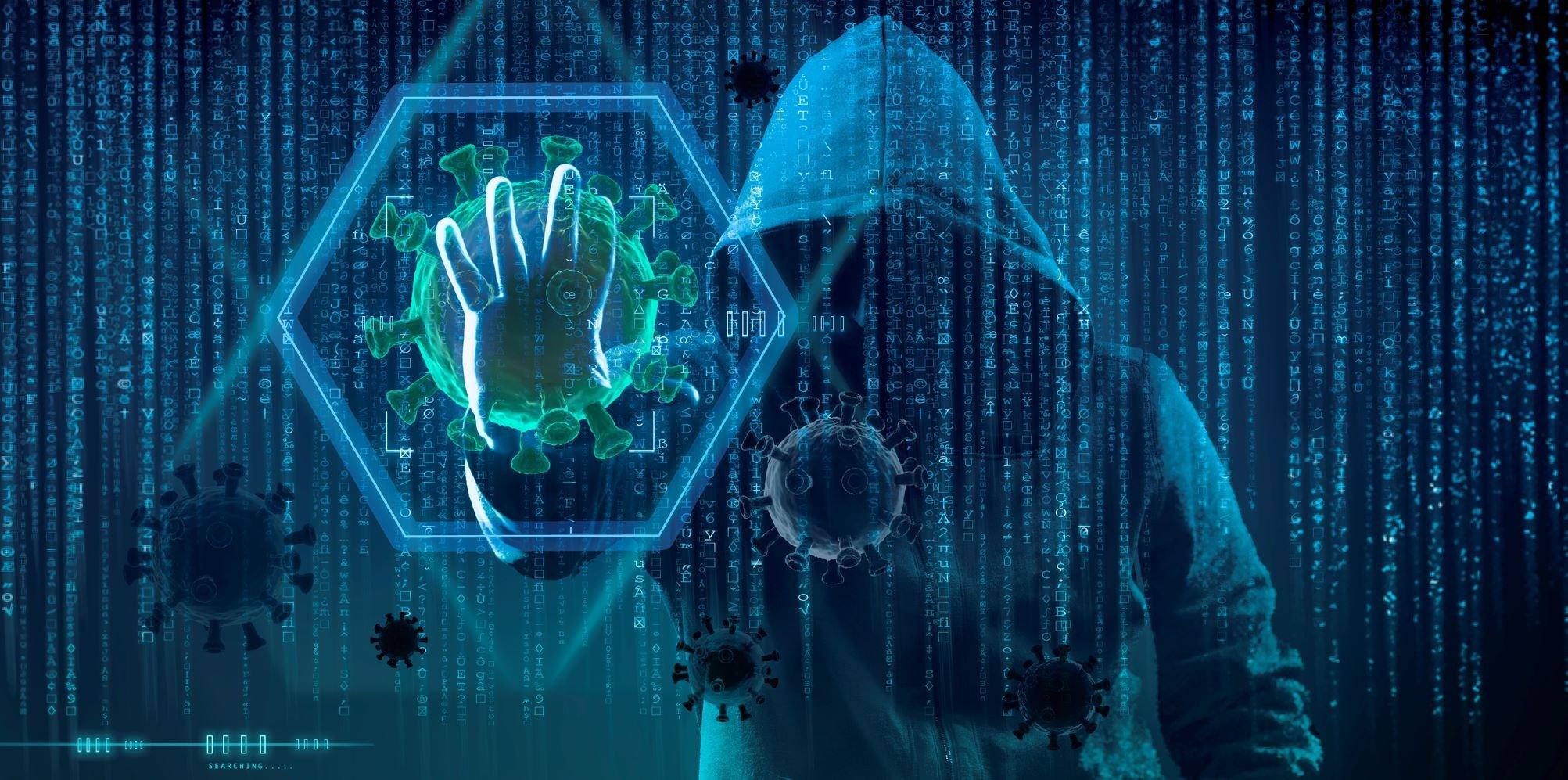 Cyberattacke_klein
