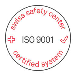 SSC_ISO9001