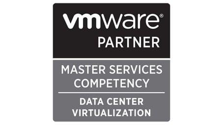 vmwarepartner